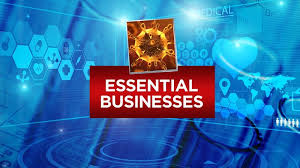 decd-essential-business