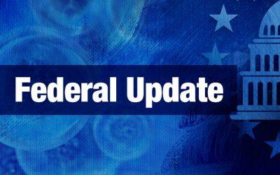 Federal Help