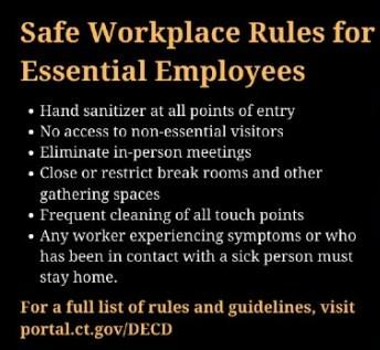 safe-workplace-rules-poster