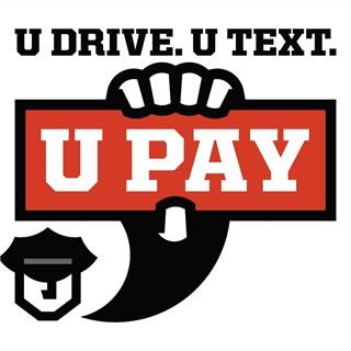 u-test-u-pay-logo